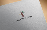 The CARE Team Logo - Entry #181