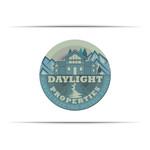 Daylight Properties Logo - Entry #341