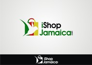 Online Mall Logo - Entry #28