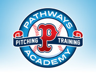 Pathways Pitching and Training Academy Logo - Entry #100