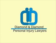 Law Firm Logo - Entry #117