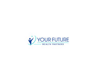 YourFuture Wealth Partners Logo - Entry #528