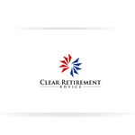 Clear Retirement Advice Logo - Entry #352