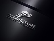 YourFuture Wealth Partners Logo - Entry #450
