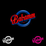 BaBamm, LLC Logo - Entry #66