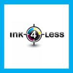 Leading online ink and toner supplier Logo - Entry #61
