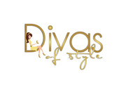 DivasOfStyle Logo - Entry #108
