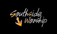 Southside Worship Logo - Entry #238