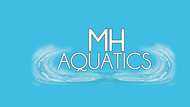 MH Aquatics Logo - Entry #7