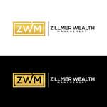 Zillmer Wealth Management Logo - Entry #156