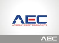 AEC Logo - Entry #38