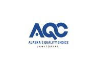 Alaska's Quality Choice Logo - Entry #15