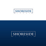 Shoreside Loans Logo - Entry #90