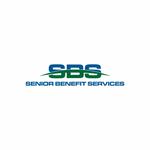 Senior Benefit Services Logo - Entry #310