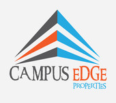 Campus Edge Properties Logo - Entry #75