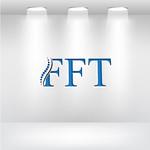 FFT Logo - Entry #76