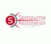 Sempurna Restoration Clinic Logo - Entry #88