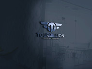 Tourbillion Financial Advisors Logo - Entry #3