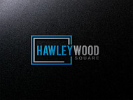 HawleyWood Square Logo - Entry #154
