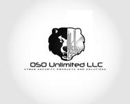 OSO Unlimited LLC Logo - Entry #21