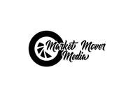 Market Mover Media Logo - Entry #74