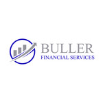 Buller Financial Services Logo - Entry #106