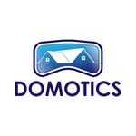Domotics Logo - Entry #37
