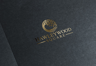 HawleyWood Square Logo - Entry #293