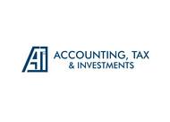 ATI Logo - Entry #2