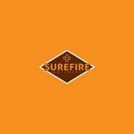 Surefire Wellness Logo - Entry #499