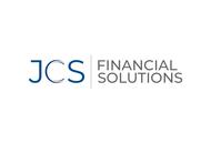 jcs financial solutions Logo - Entry #243