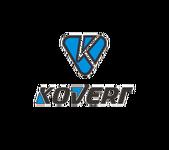 Logo needed for Kovert - Entry #71