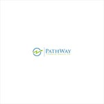 Pathway Financial Services, Inc Logo - Entry #53