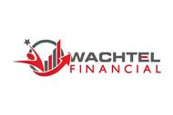 Wachtel Financial Logo - Entry #257