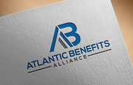 Atlantic Benefits Alliance Logo - Entry #235