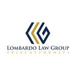 Lombardo Law Group, LLC (Trial Attorneys) Logo - Entry #133