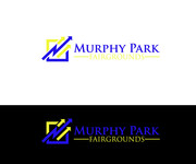 Murphy Park Fairgrounds Logo - Entry #53