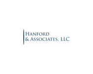 Hanford & Associates, LLC Logo - Entry #188
