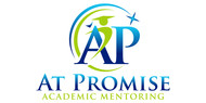 At Promise Academic Mentoring  Logo - Entry #84