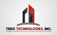 Tero Technologies, Inc. Logo - Entry #30