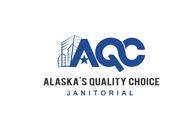 Alaska's Quality Choice Logo - Entry #25