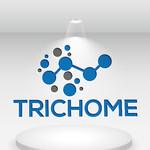 Trichome Logo - Entry #36