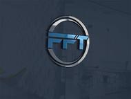 FFT Logo - Entry #231