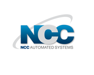 NCC Automated Systems, Inc.  Logo - Entry #267