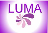 Luma Salon Logo - Entry #123
