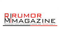 Magazine Logo Design - Entry #179