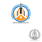 Carter's Commercial Property Services, Inc. Logo - Entry #310