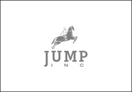 Jump Inc Logo - Entry #32