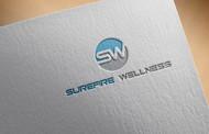 Surefire Wellness Logo - Entry #518