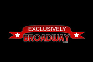 ExclusivelyBroadway.com   Logo - Entry #107